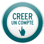 creer-compte